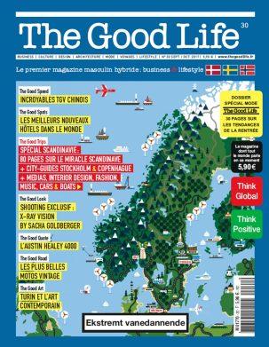 the-good-life-30.jpg
