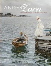 Anders-Zorn