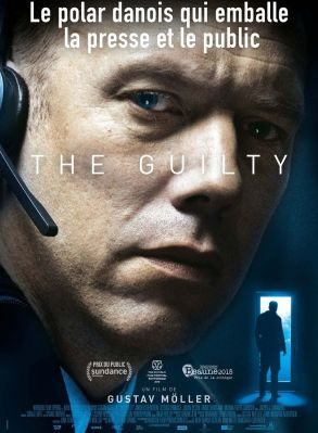 the-guilty-affiche-1024153